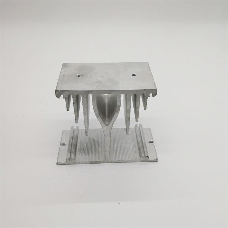 五金冲压加工 铝型材加工 温控器电源散热器